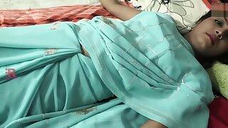 Romantic Telugu Short Coating HD...Latest Telugu Short Coating